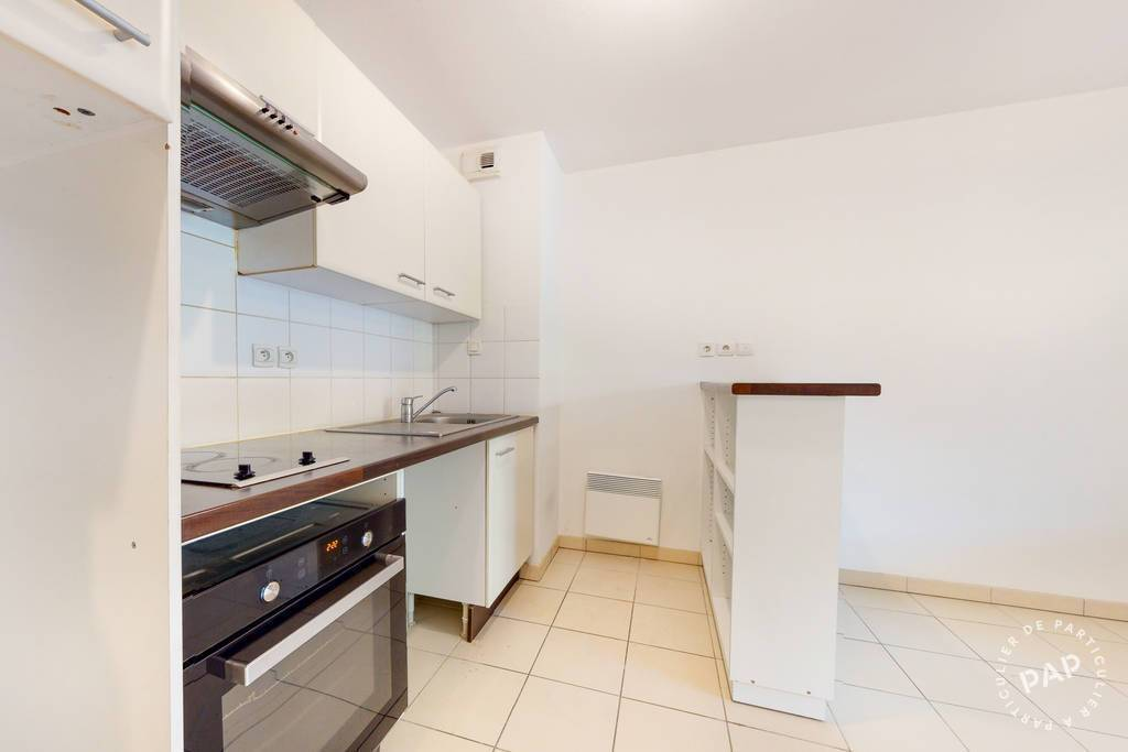 Appartement Toulouse (31000) 225.000€