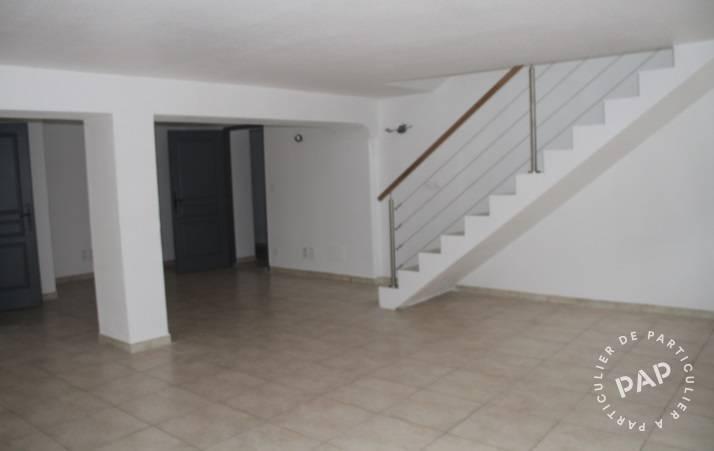 Maison Nîmes (30000) 635.000€