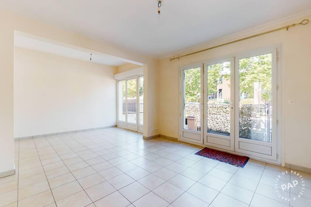 Maison Le Plessis-Robinson (92350) 558.000€