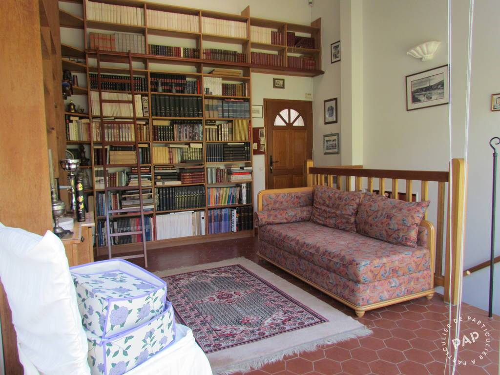 Maison Triel-Sur-Seine (78510) 343.000€