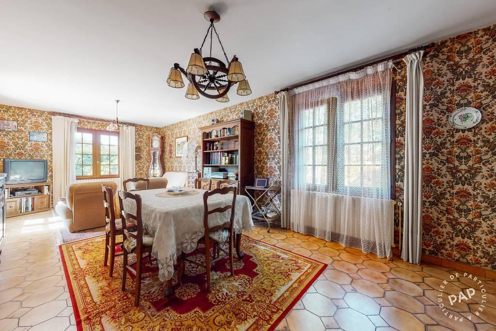 Maison Romorantin-Lanthenay 210.000€