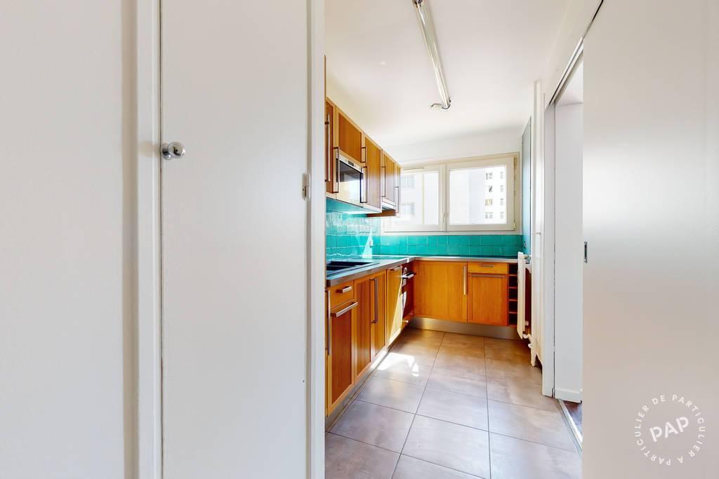 Appartement Les Lilas (93260) 455.000€