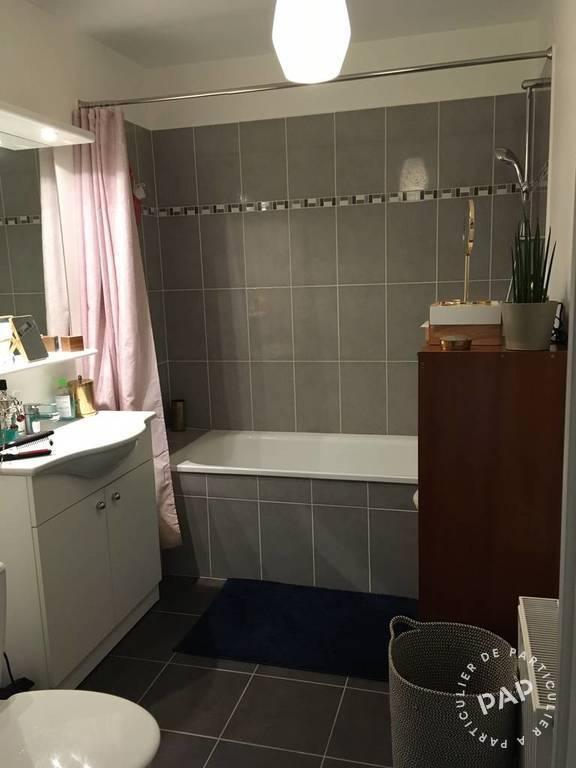 Appartement La Rochette (77000) 565€
