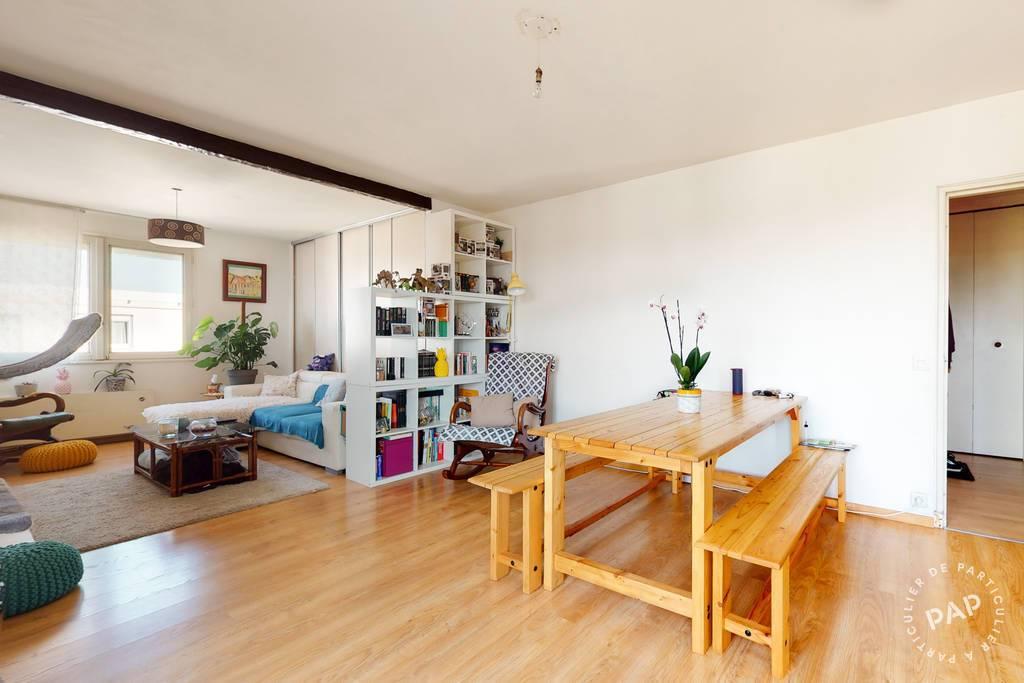 Appartement Rezé (44400) 235.000€