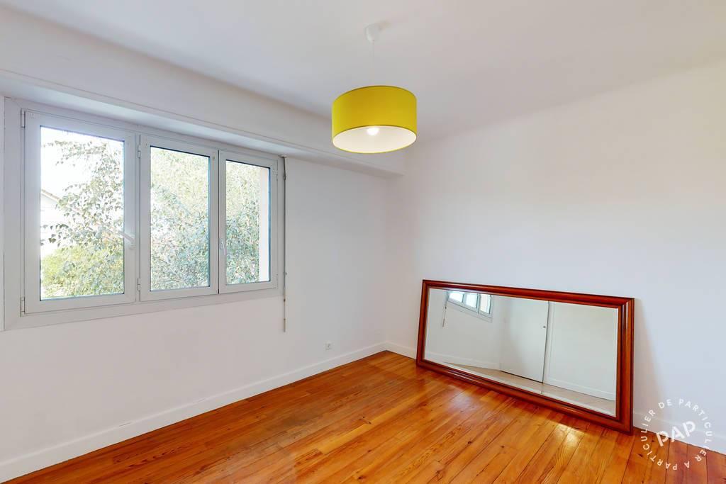 Maison Argagnon (64300) 6 Mn Orthez 205.000€
