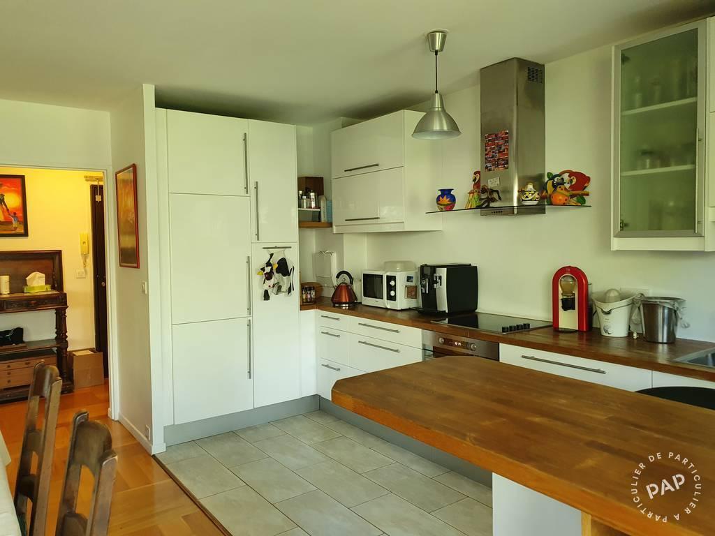 Appartement Châtenay-Malabry (92290) 445.000€