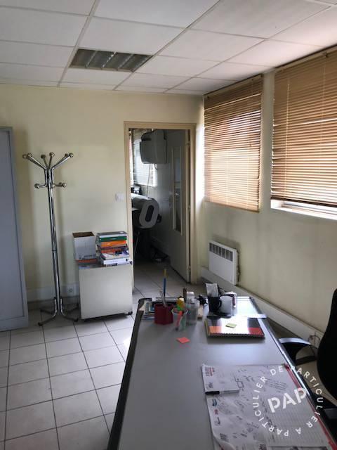 Local d'activité Carrières-Sur-Seine (78420) 8.100€