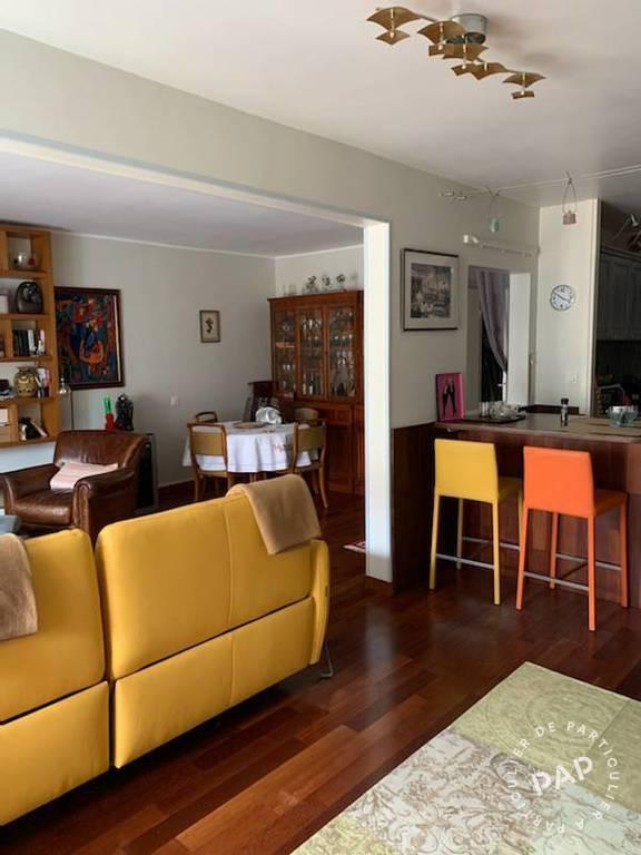 Appartement Deauville (14800) 555.000€