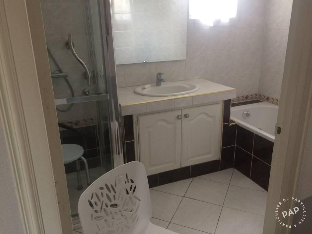Maison Lacroix-Saint-Ouen (60610) 302.460€