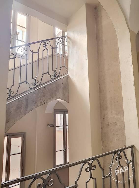Appartement Lyon 5E (69005) 515.000€