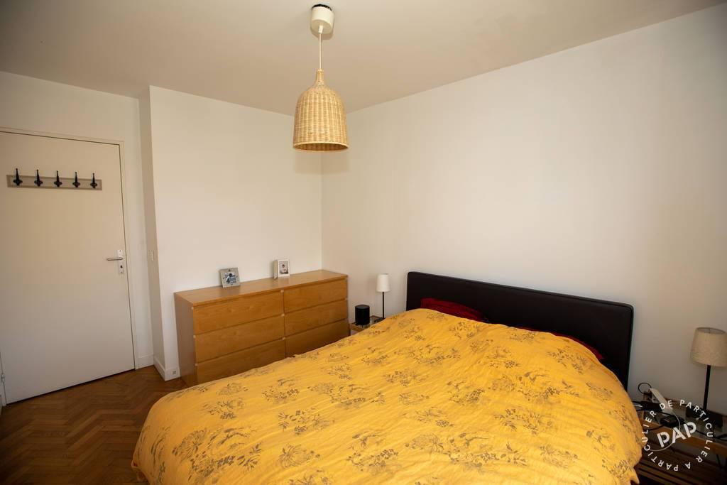 Appartement Vincennes (94300) 558.000€