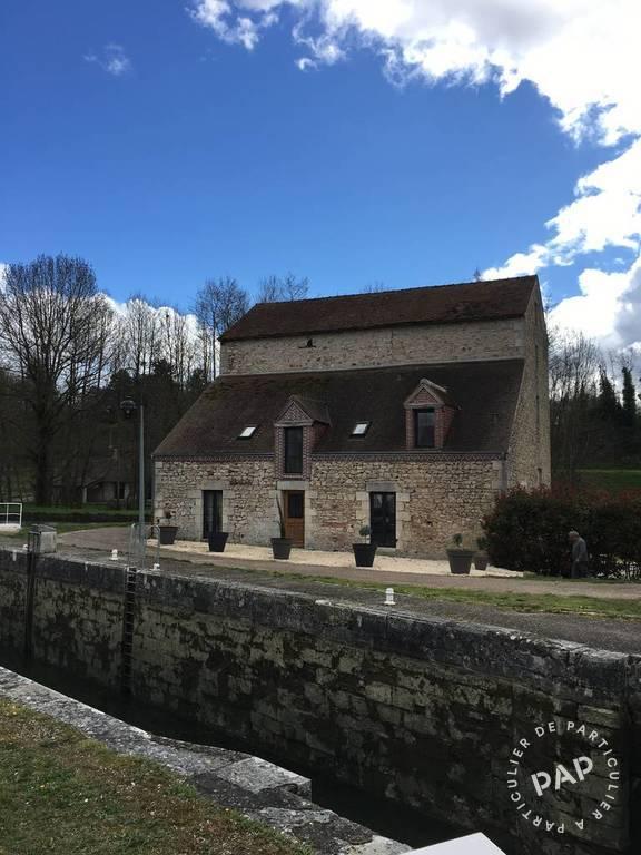Maison Briare (45250) 540.000€