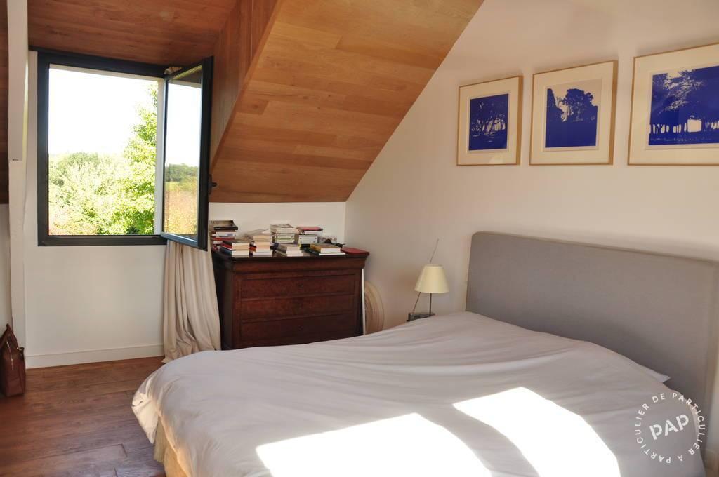 Maison Auray (56400) 830.000€