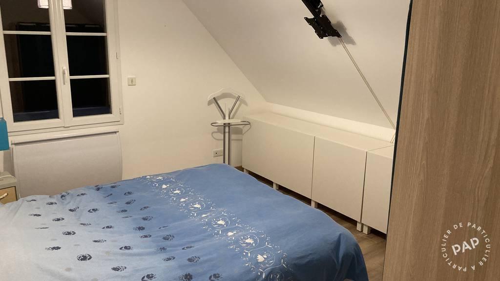 Maison Donnery (45450) 295.000€