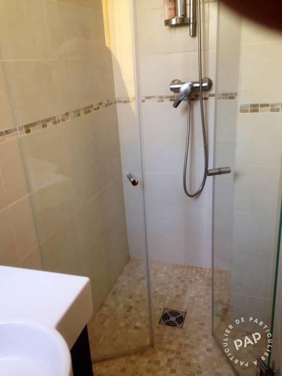 Appartement Paris 5E (75005) 495.500€