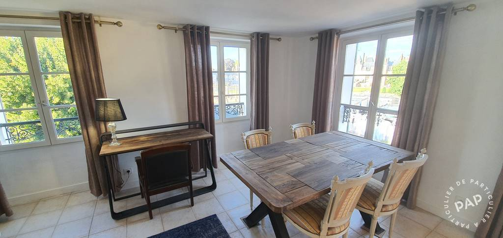 Appartement Fontainebleau (77300) 1.150 €