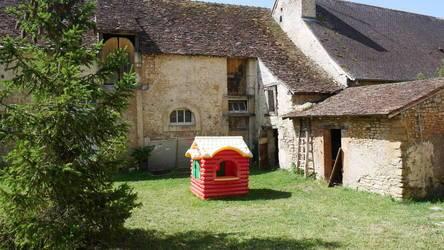 Maigné (72210)