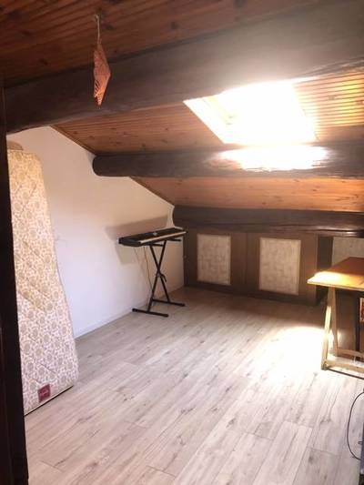 Saint-Pargoire (34230)