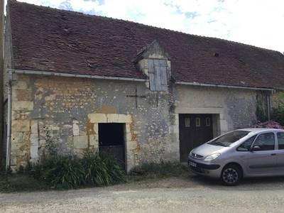 Saint-Agnan-Sur-Erre (61340)