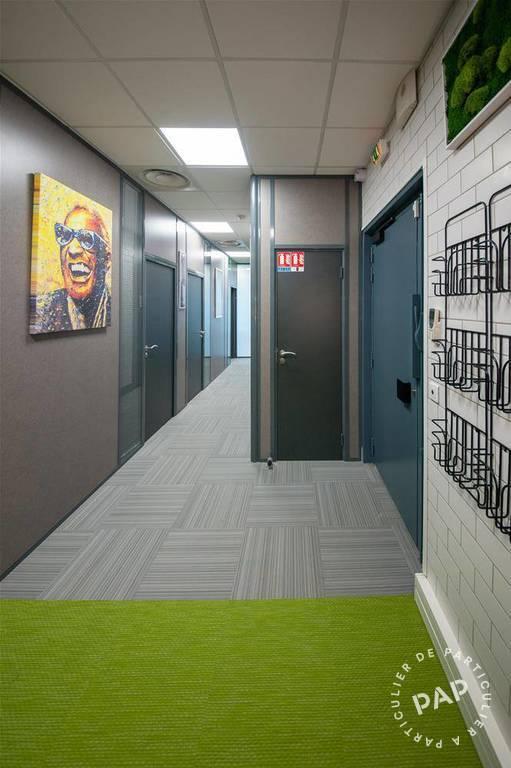 Vente et location Bureaux, local professionnel 15m²