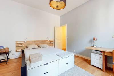 - Montpellier (34000)