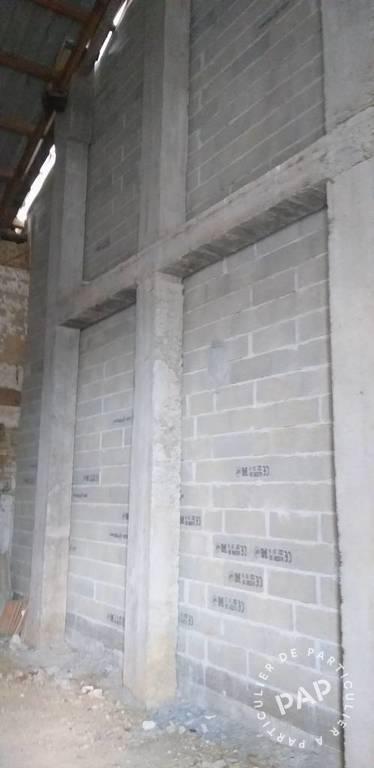 Maison 30.000€ 98m² Saint-Michel