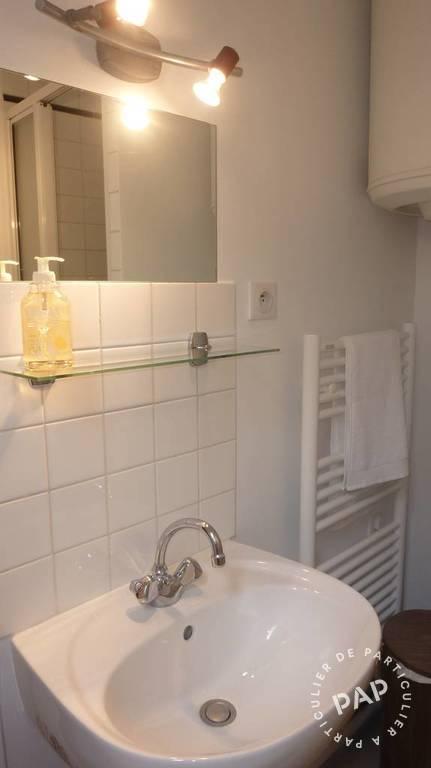 Appartement 1.115€ 33m² Paris 15E
