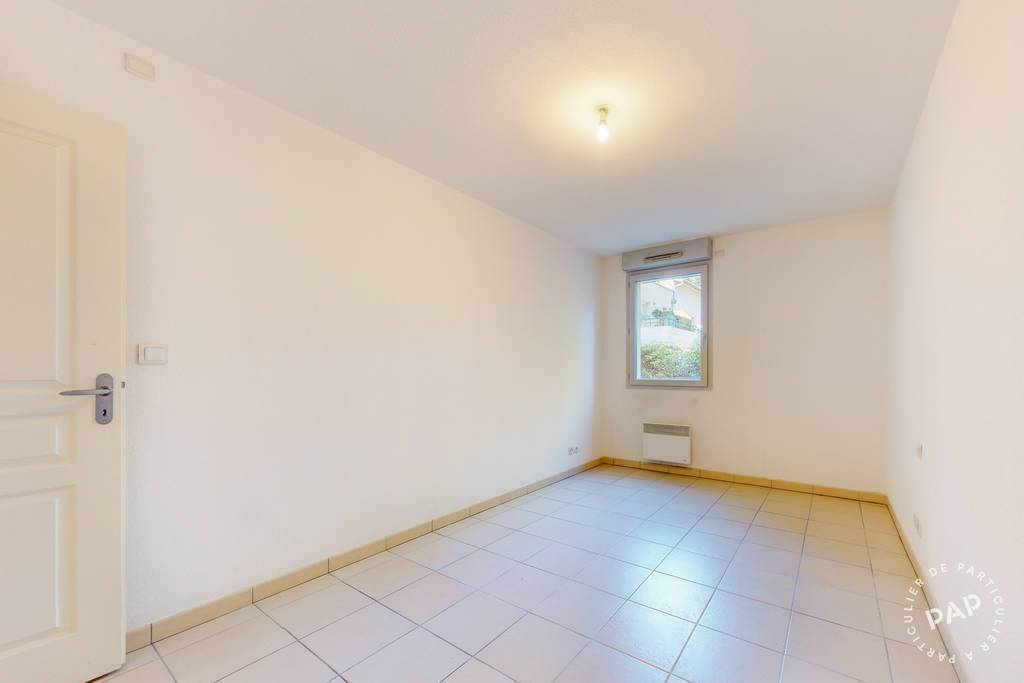 Appartement 225.000€ 60m² Toulouse (31000)