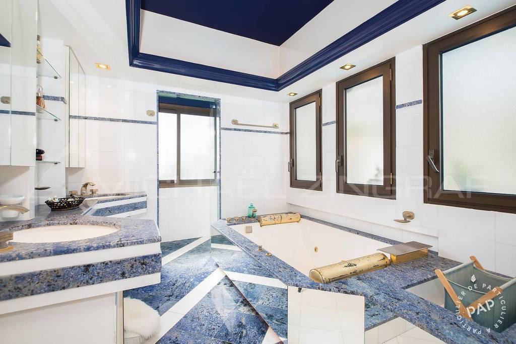 Maison 1.700.000€ 450m² Vence (06140)