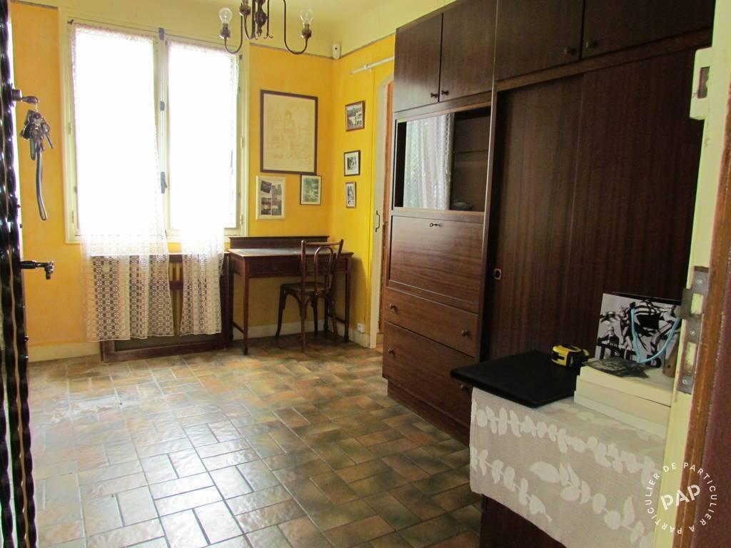 Maison 343.000€ 160m² Triel-Sur-Seine (78510)