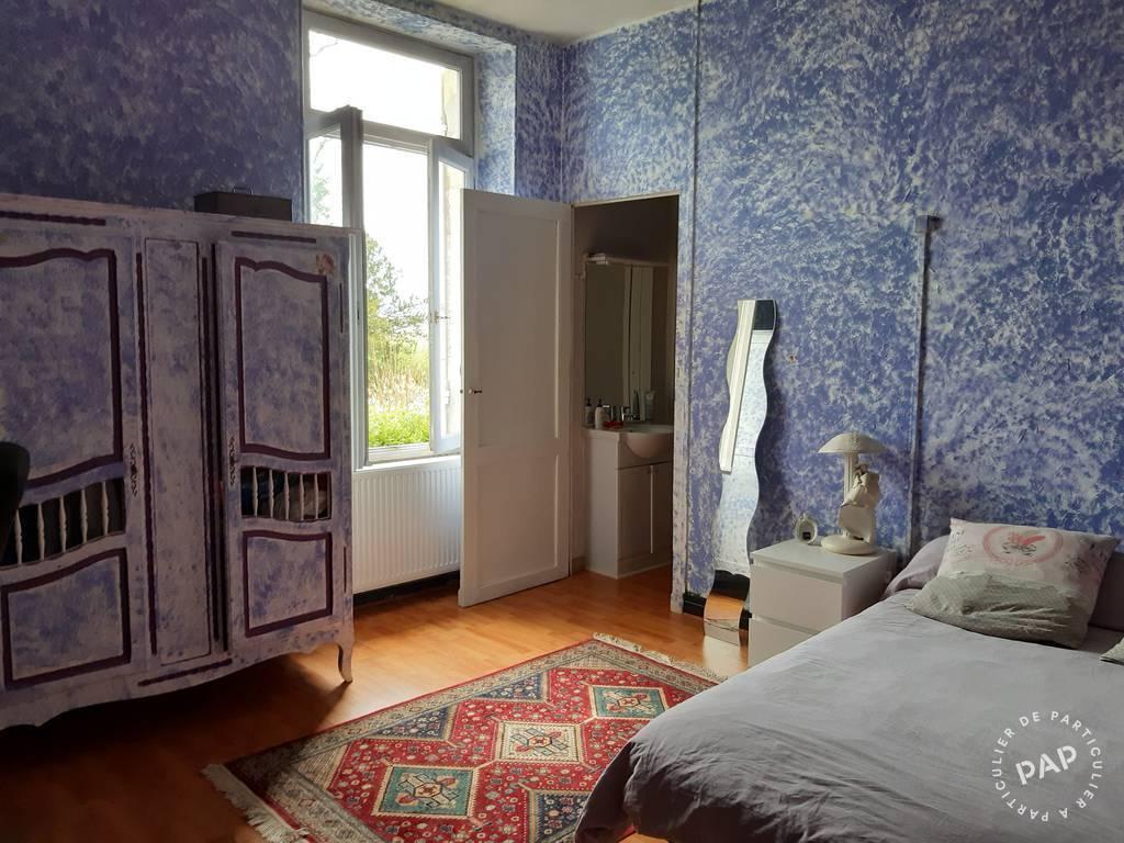 Maison 430.000€ 380m² Lesparre-Médoc (33340)