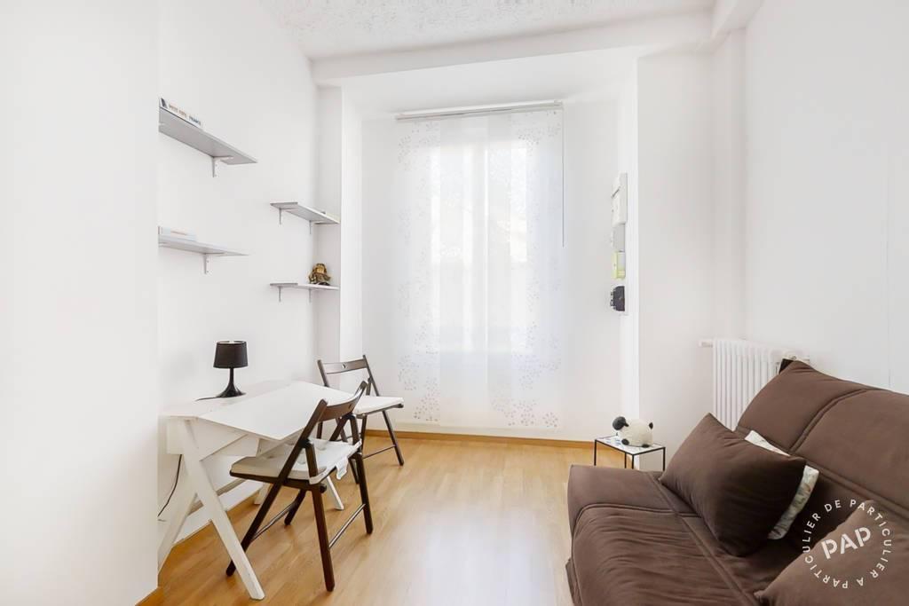 Appartement 169.000€ 69m² Mennecy (91540)