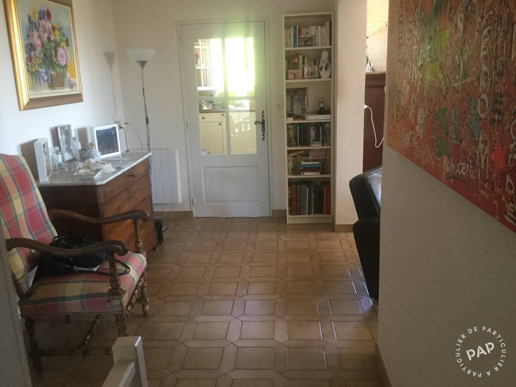 Maison 370.000€ 150m² Moissac-Bellevue (83630)