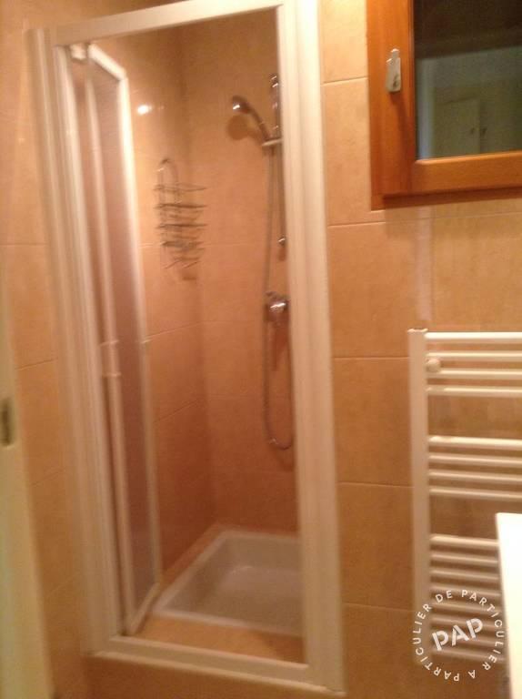 Appartement 1.200€ 58m² Beausoleil (06240)