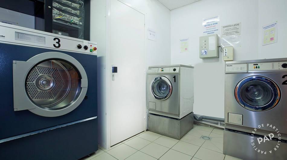 Appartement 54.000€ 19m² Saint-Étienne (42000)