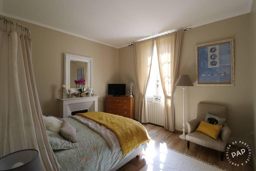 Maison 675.000€ 240m² Sarrians (84260)