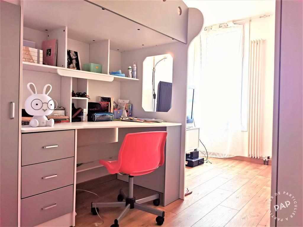 Appartement 272.000€ 120m² Éragny (95610)