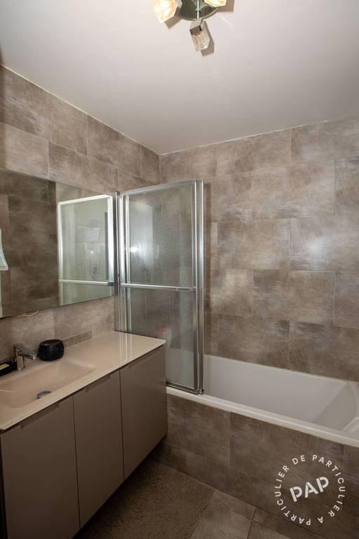 Appartement 558.000€ 52m² Vincennes (94300)