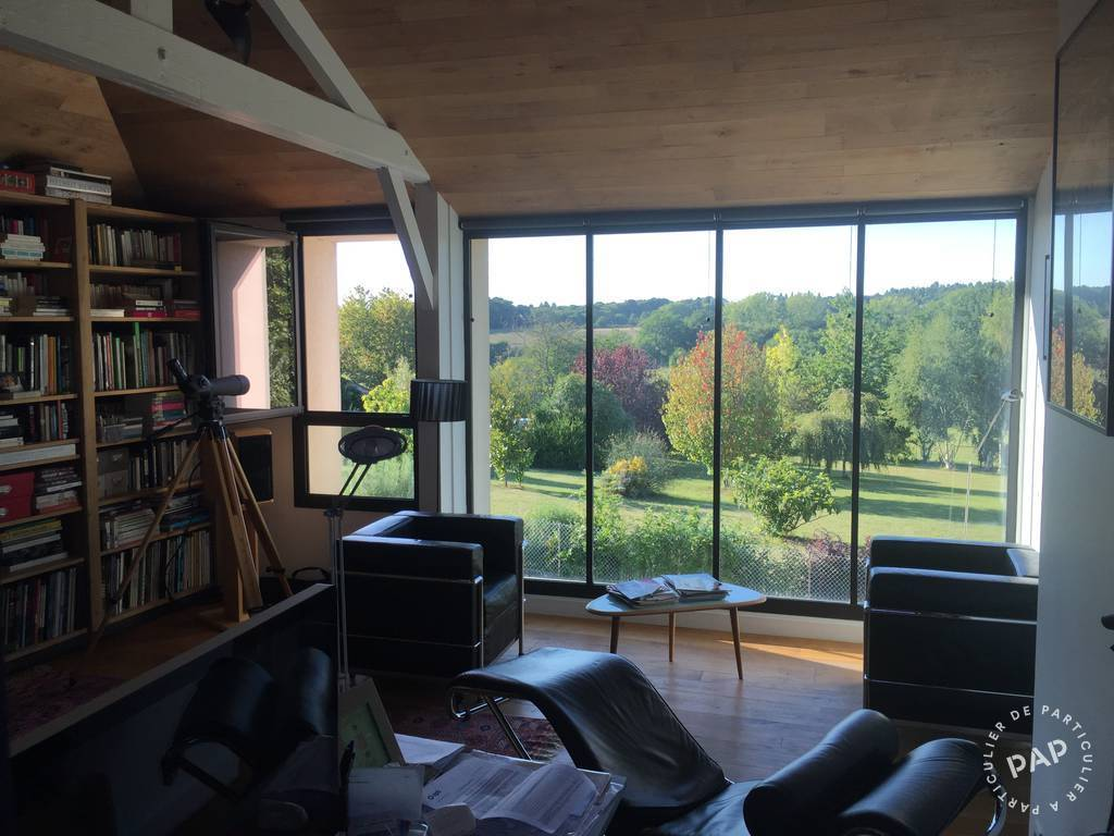 Maison 830.000€ 250m² Auray (56400)