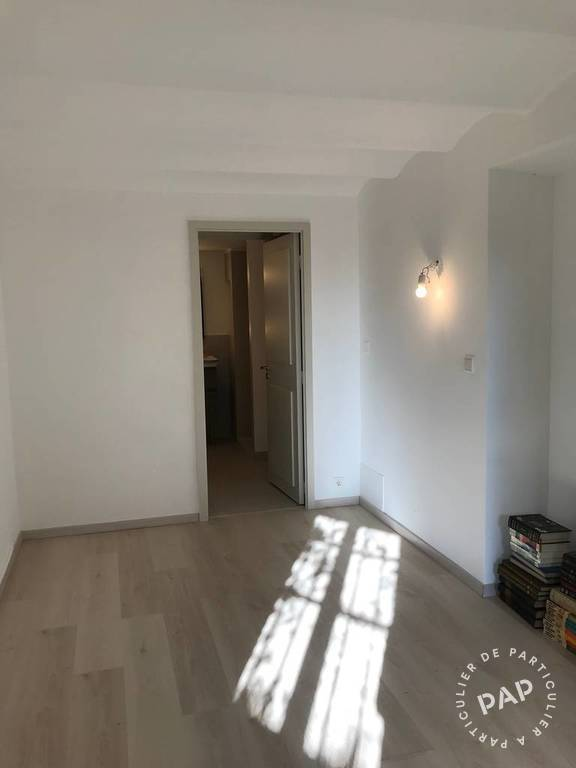 Vente Nice (06100) 85m²