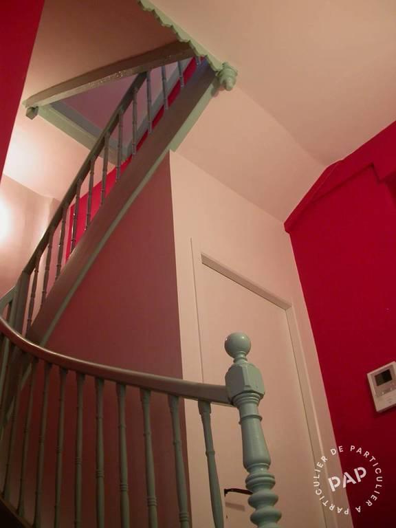 Immobilier Muret (31600) 1.190€ 145m²