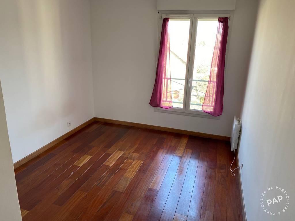 Immobilier Dammarie-Les-Lys (77190) 256.000€ 86m²