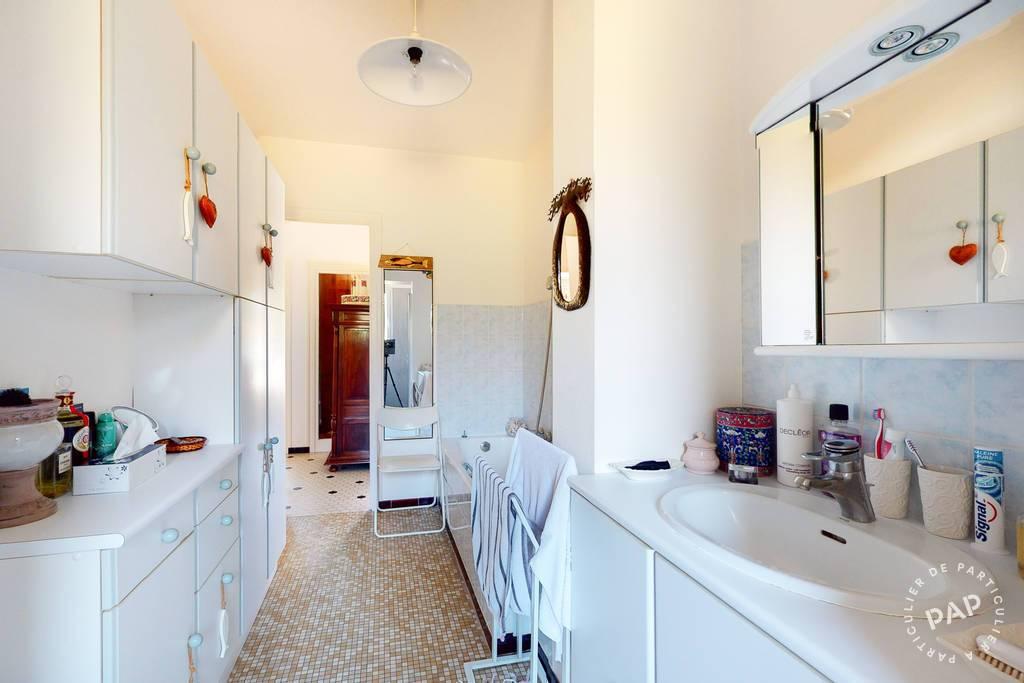 Immobilier Port-Des-Barques (17730) 438.000€ 180m²