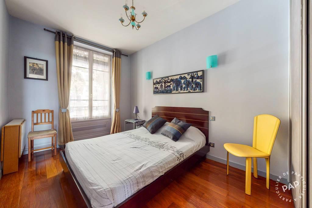 Immobilier Lyon 1Er (69001) 585.000€ 88m²