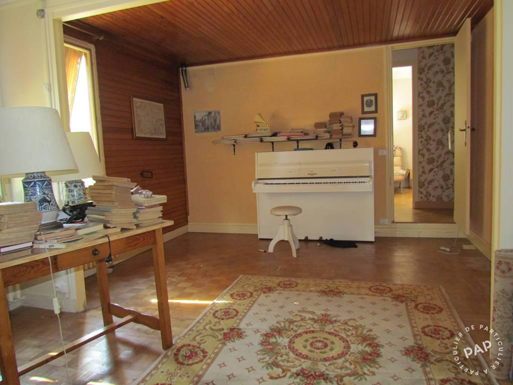 Immobilier Triel-Sur-Seine (78510) 343.000€ 160m²