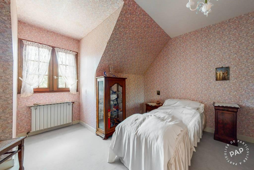 Immobilier Romorantin-Lanthenay 210.000€ 205m²