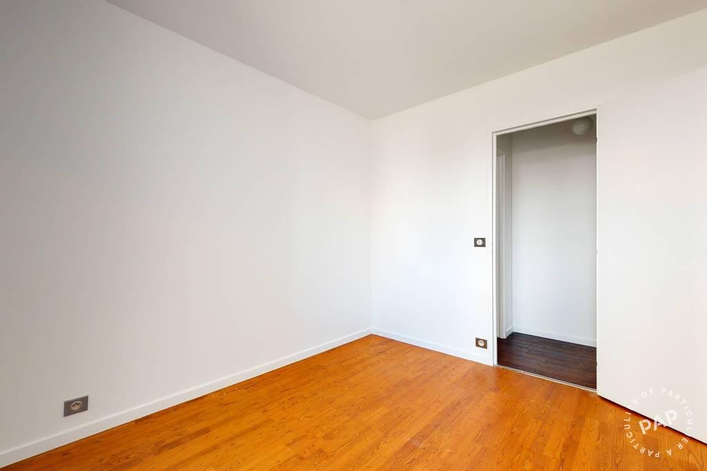 Immobilier Les Lilas (93260) 455.000€ 70m²