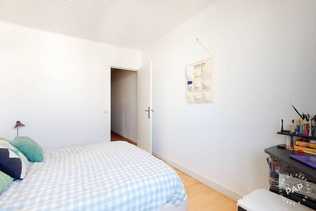 Immobilier Rezé (44400) 235.000€ 91m²