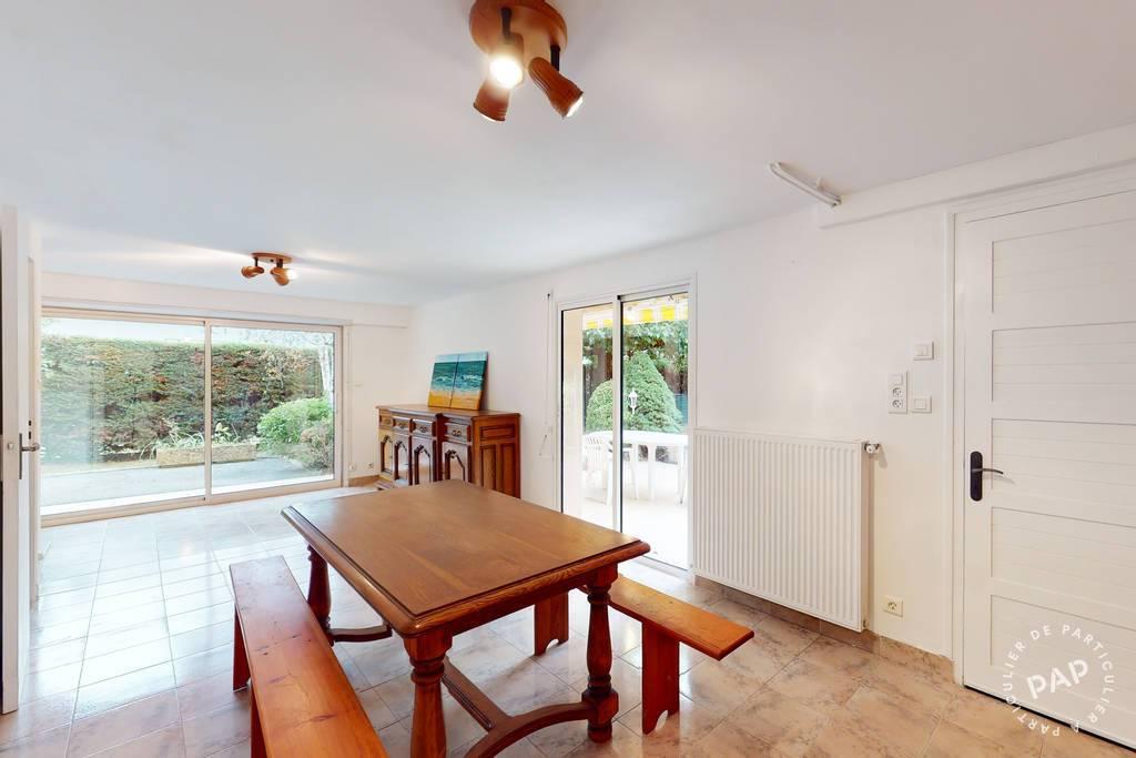 Immobilier Argagnon (64300) 6 Mn Orthez 205.000€ 166m²