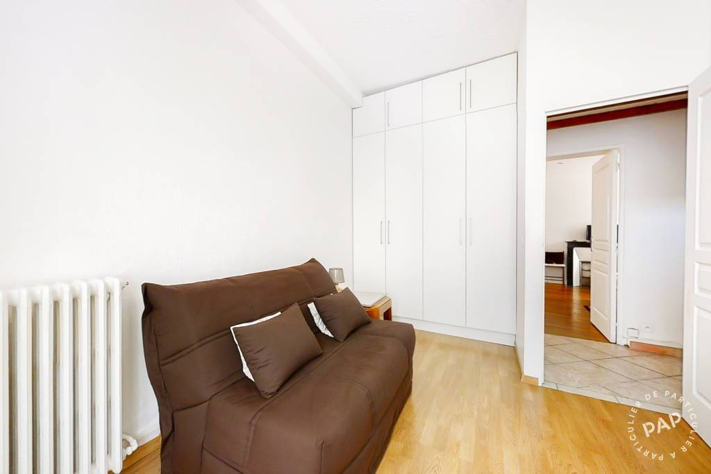 Immobilier Mennecy (91540) 169.000€ 69m²